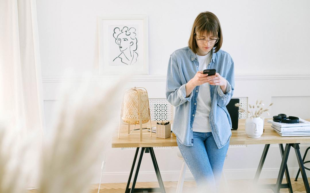 Conversational AI: Chatbots are the Future of Work