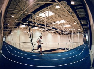 sports-arena-jogging-track
