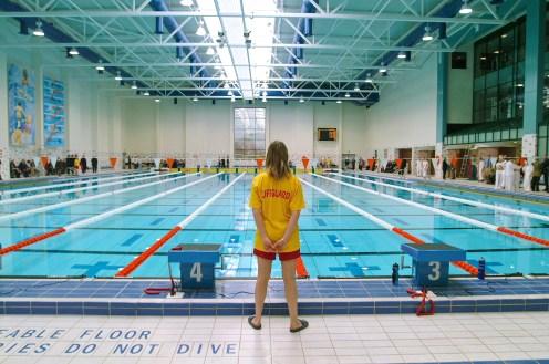 sports-arena-swimming-pool
