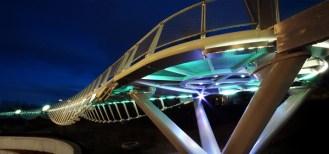 gearoid-o-rourke-bridge