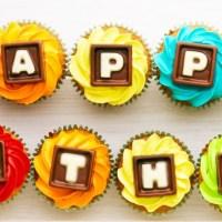 Surprise Ulang Tahun (Gagal!)