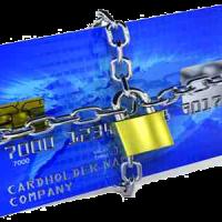 Kartu Kredit Di Hack