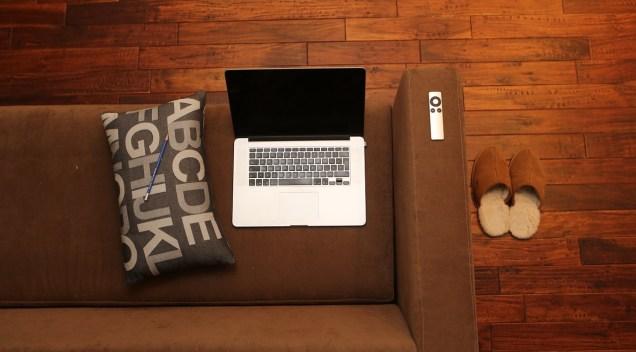 HERRAMIENTAS para hacer posible el trabajo con tu diseñador web a distancia