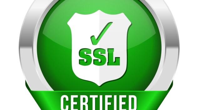 ¿Seguridad Web SSL porque deberías instalarlo en tu página web?