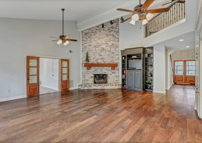 131 Windrush | Dogwood Place | Flowood, MS