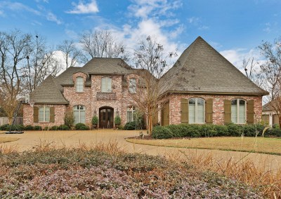 420 St. Ives Drive | Madison, MS