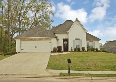 120 Bridge Walk Dr | Canton, MS