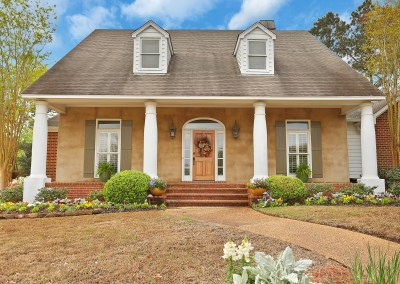289 Surrey Crossing | Ridgeland MS