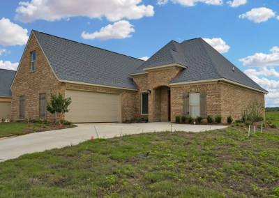 400 Duke Ct | Flowood MS