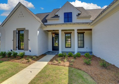 208 Reunion Dr | Madison