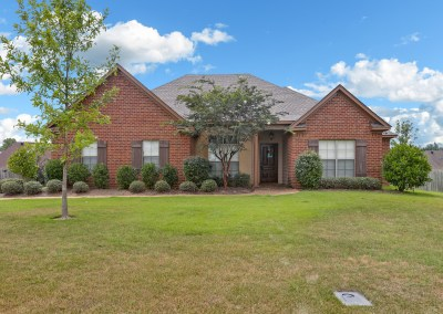 110 Wayfield Cove | Madison MS 39110