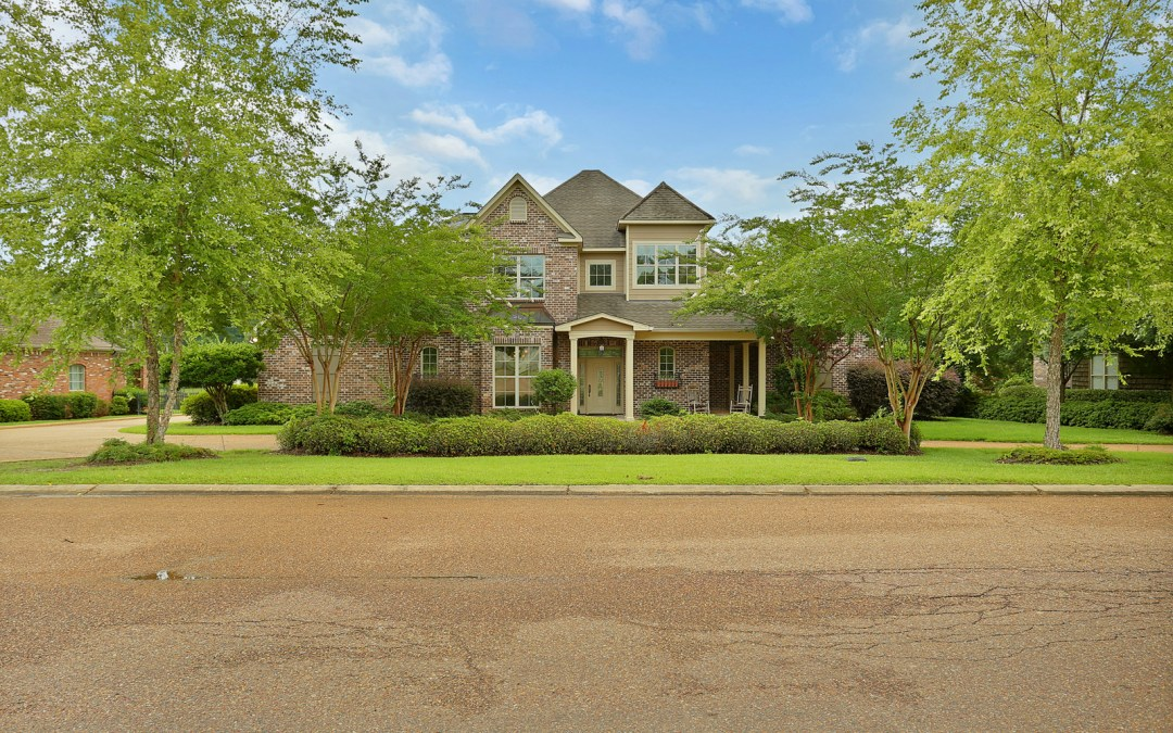 204 Little Creek | Flowood