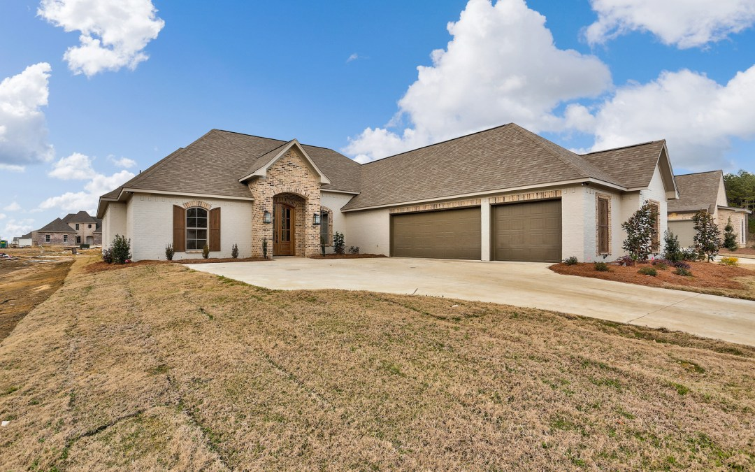 303 Mooring Cir | Brandon