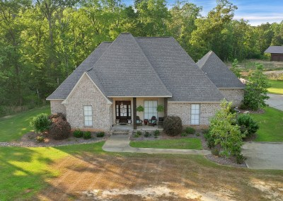 121 Old Mill Trail | Florence