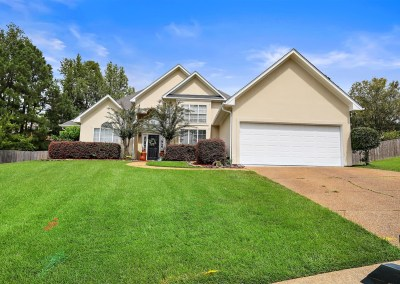 102 Spring Valley Dr | Brandon