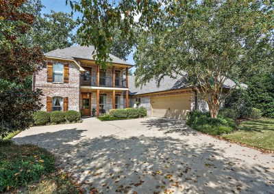 107 Persimmon Place | Madison