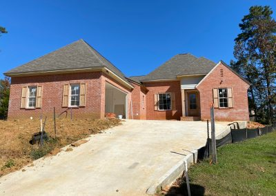 122 Willow Brook Rd | Brandon, MS
