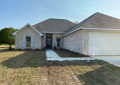 567 Westfield Dr | Pearl MS