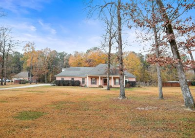 117 Holly Bush Pl | Brandon, MS