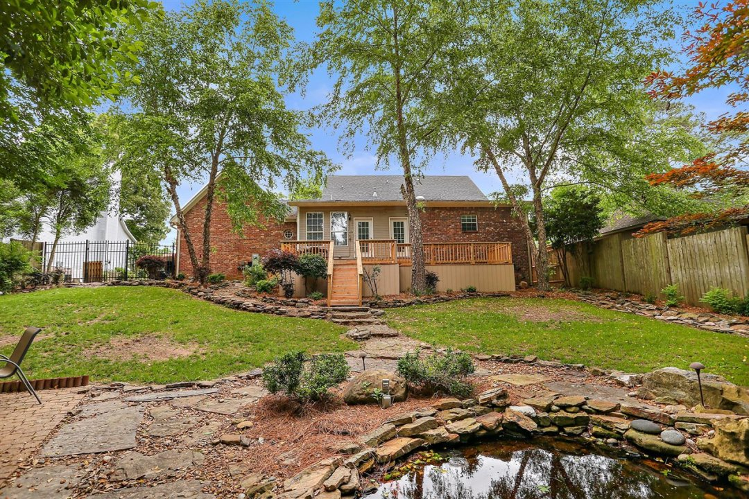 37-693 Country Pl Dr