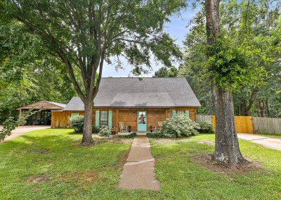 140 Country Lane – Canton, MS
