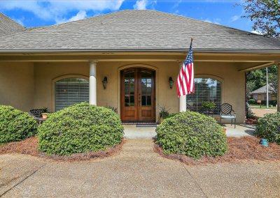 202 Tradition Cove – Flowood