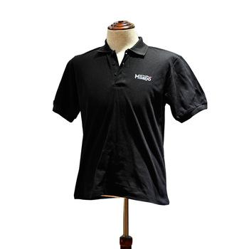 Wholesale Cheap Customized Cottont shirt Election Campaign T shirt