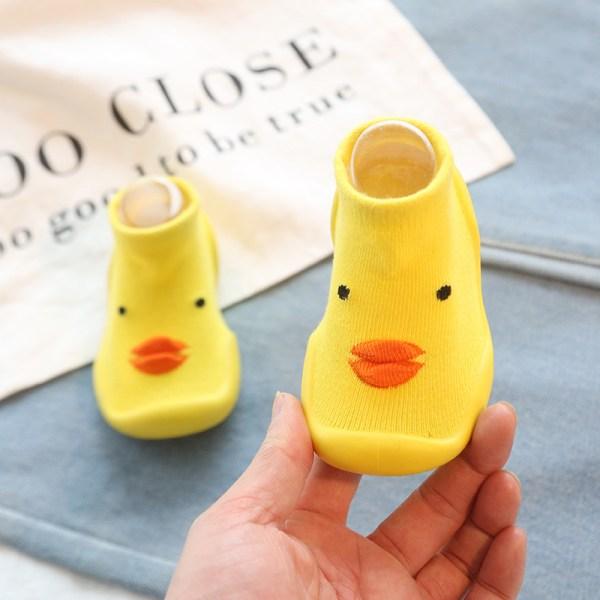 Wholesale children breathable socks shoes