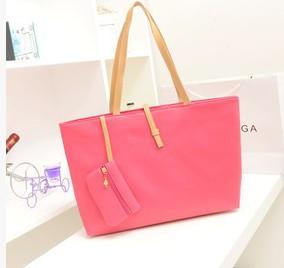 Women's bag new trendy women's commuter bag