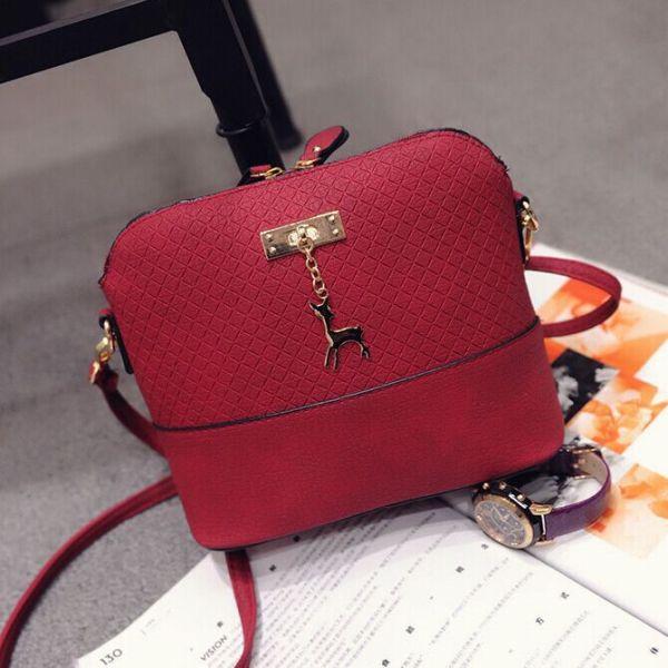 Women Shoulder Crossbody Bags Luxury Handbag Designer