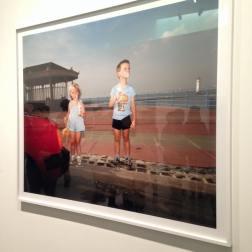 martin parr exhibition hepworth 3