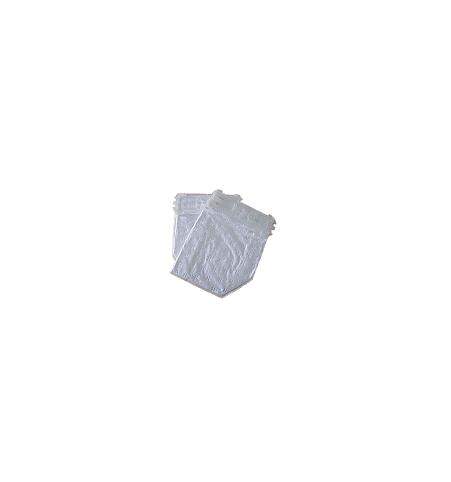 Filtertüten