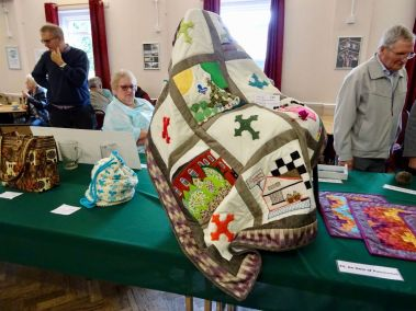 Ulles PS patchwork