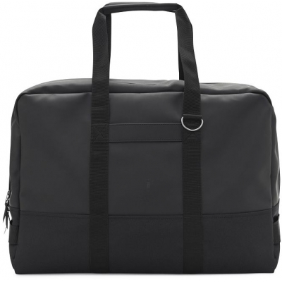 ullrichstore.com nordace Luggage-Bag3