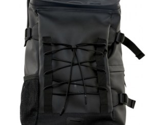 ullrichstore.com rains Mountaineer Bag black