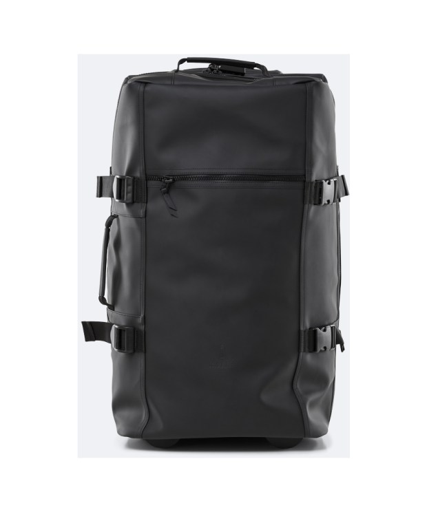 ullrichstore.com rains Travel Bag Large