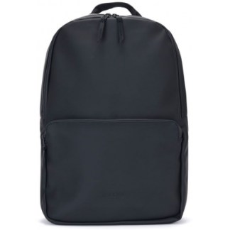 ullrichstore.com rains Field Bag black