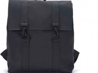 ullrichstore.com rains MSN bag black