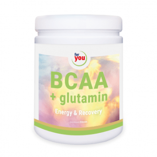 for-you_bcaa-und-glutamin_zitrone