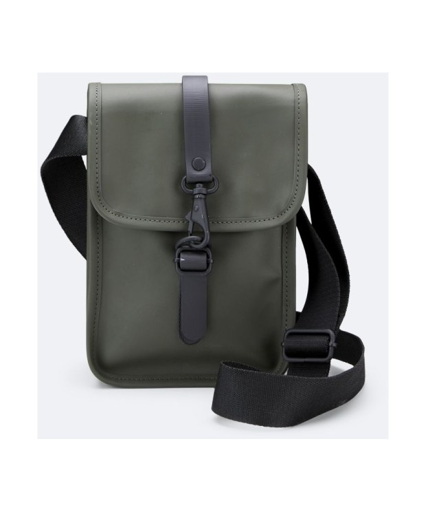 ullrichstore.com rains Green Flight Bag