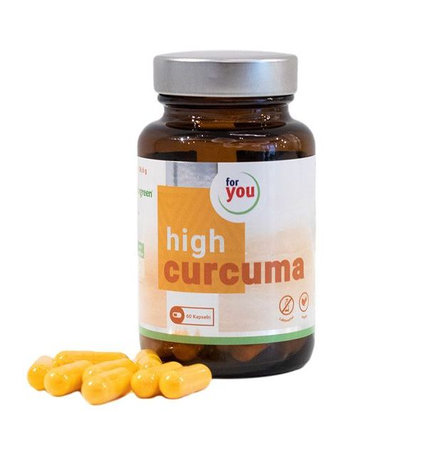 ullrichstore.com for you high curcuma2