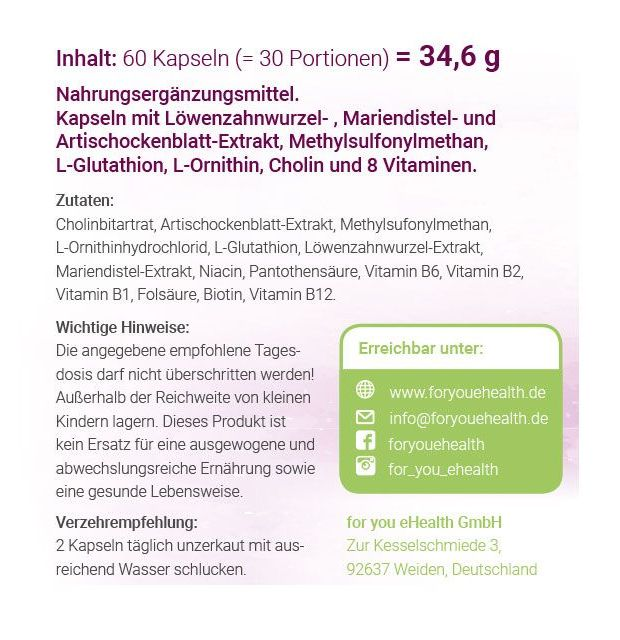 ullrichstore.com for you L-Tox Kapseln2
