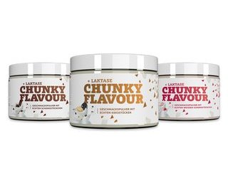 chunky-flavour