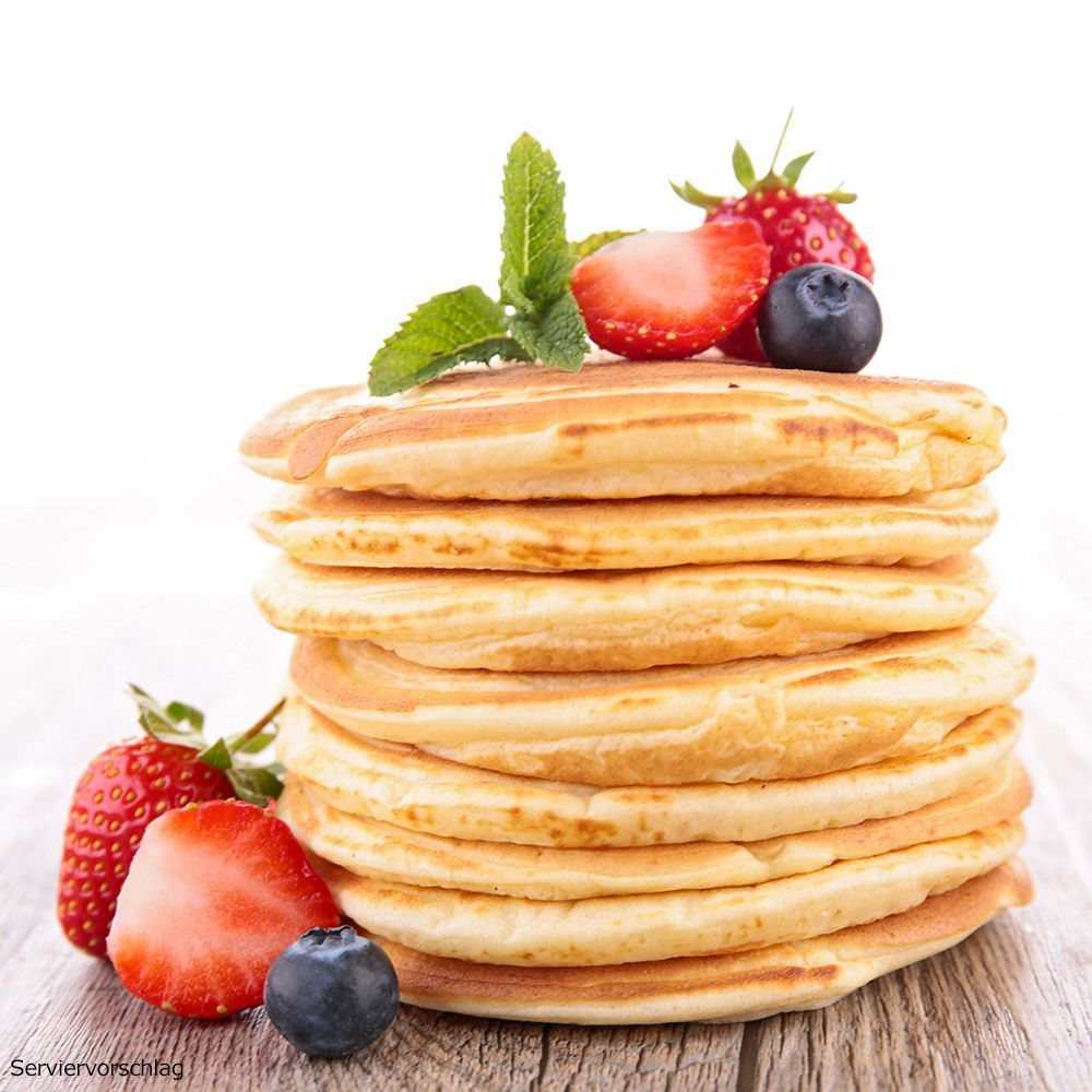 ullrichstore.com for you protein pancakes vanille2