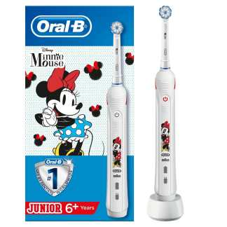 ullrichstore.com Oral-B Disney Edition Junior D501