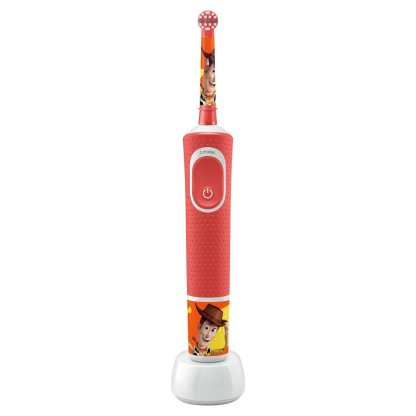 ullrichstore.com Oral-B Vitality 100 Kids Toy Story1