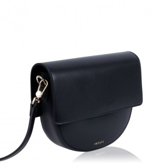 brooke crossbody black