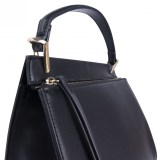 ullrichstore.com inyati Dune Top handle bag - black2