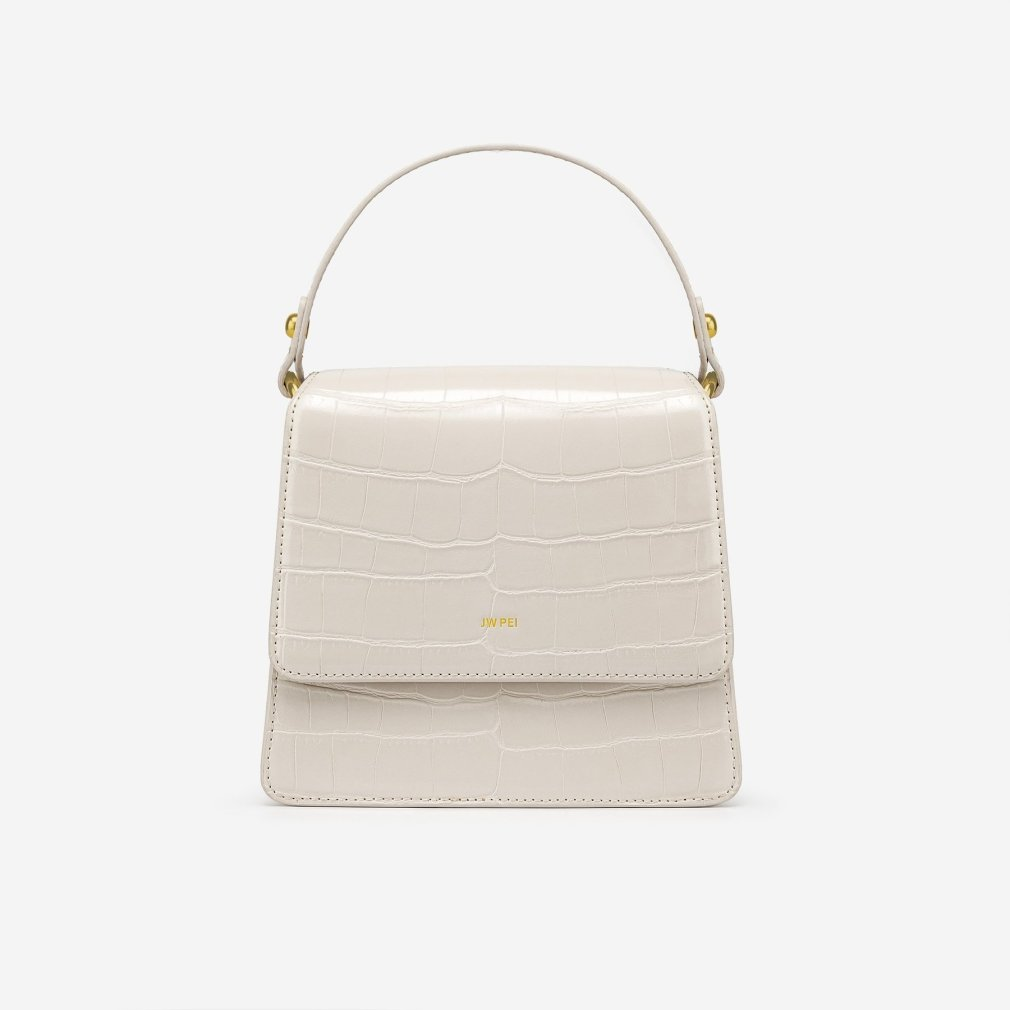 ullrichstore.com jw pei fae top handle bag Ivory-Cream.jpg