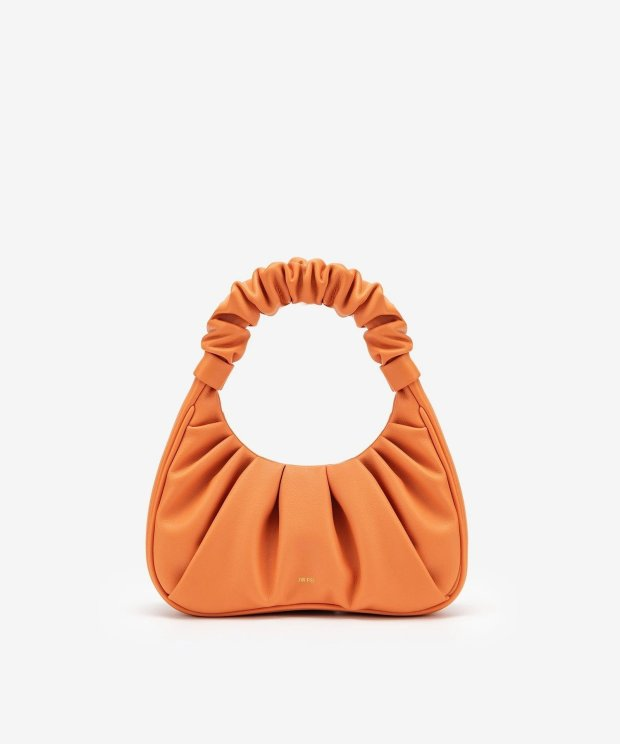 ullrichstore.com jw pei gabbi bag orange